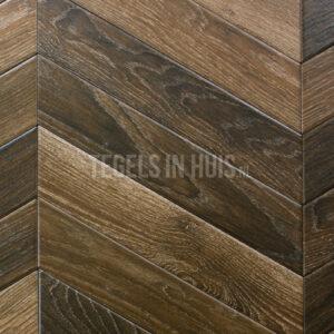 keramisch hout Arrow Wood Oak 8x40