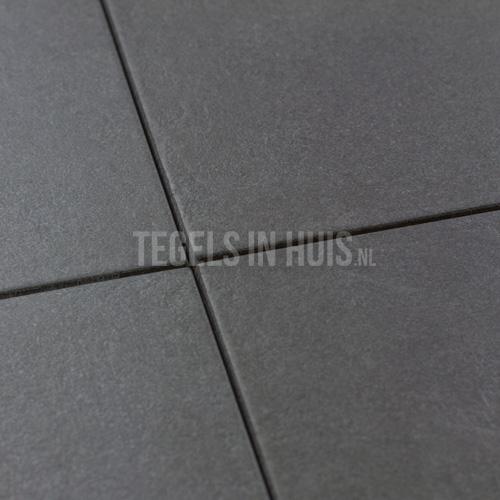 Vloertegel Molen Antraciet 60x60 Cm R10 Full Body Tegels In Huis De Goedkoopste Tegeloutlet Van Nl