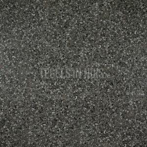 Vloertegel Venetian Terrazzo composite Storm 60x60cm
