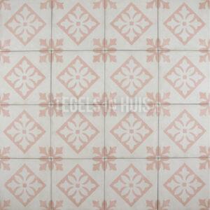 vloertegel vintage padua pink 20x20 tozcv592 1