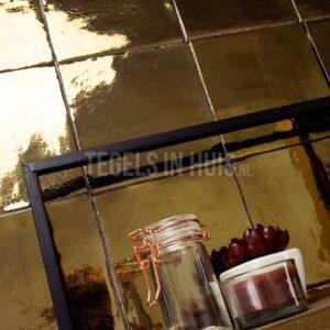 eq langwerpige witjes 13x13 mm handvorm goud glans tihdw027 2