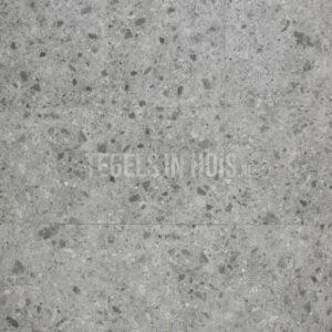 vloertegel geotech licht grijs 60×60 r10 gerectificeerd full body tozcv1202