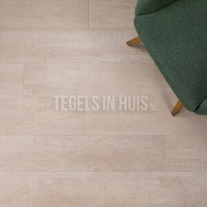 keramisch parket hout whitewash 20x120 gerectificeerd tihdv013