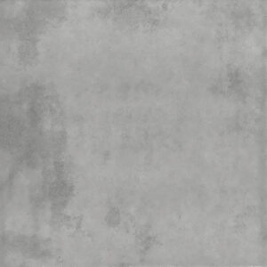 oslo grijs 20x20