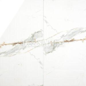 vloertegel aries 60x120cm gepolijst gerectificeerd tozcv1218